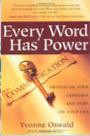 90x136-every-word-has-power