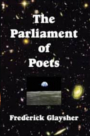 90x136-parliment-of-poets