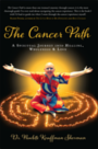 90x136-the-cancer-path