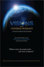 90x136-visions-of-a-universal-humanity