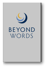 beypond-words