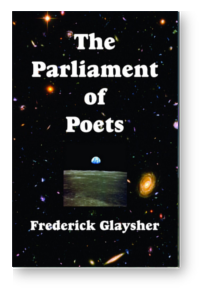 parliment-of-poets