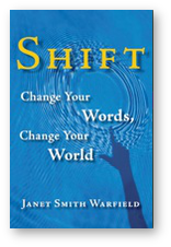 the shift book review