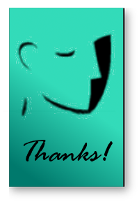 thanks-2