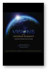 visions-of-universe
